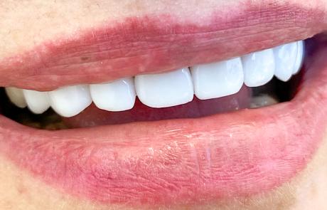odontologijos klinika Klaipėda
